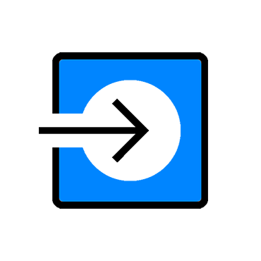icon_opt-in