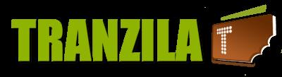 טרנזילה