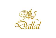 Dallal