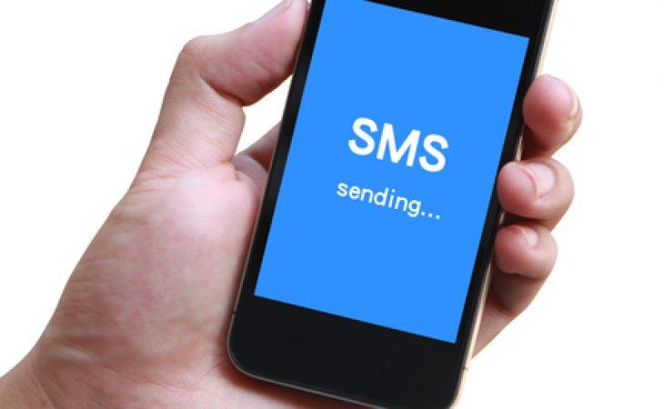 כיצד לשלוח דיוור או הודעת טקסט (SMS) למי שלא פתח את הדיוור שלכם?