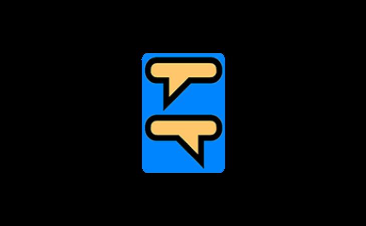 מערכת SMS