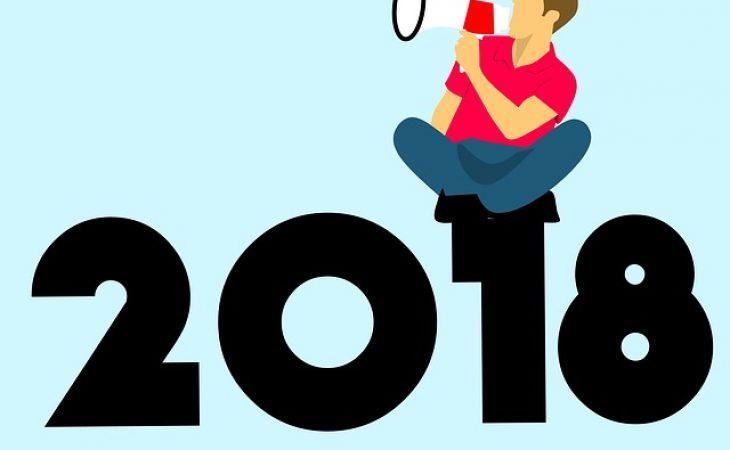 שיווק בדיוור אלקטרוני לעומת פייסבוק ורשתות חברתיות 2018