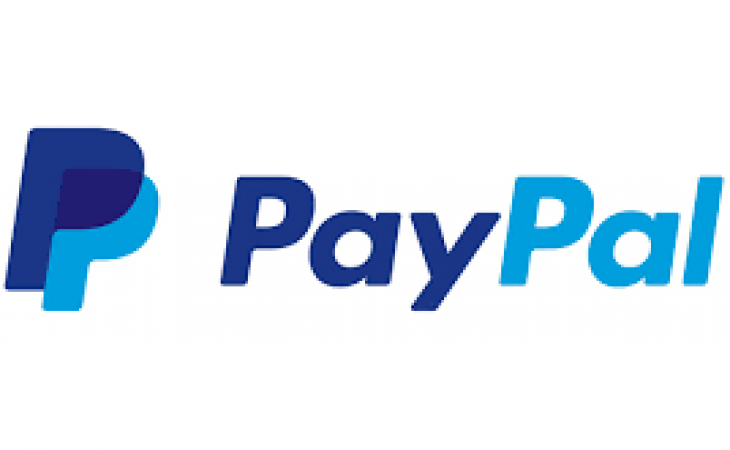 אינטגרציה עם פייפאל- הוספת פרטי משלמים בפייפאל למערכת הדוור